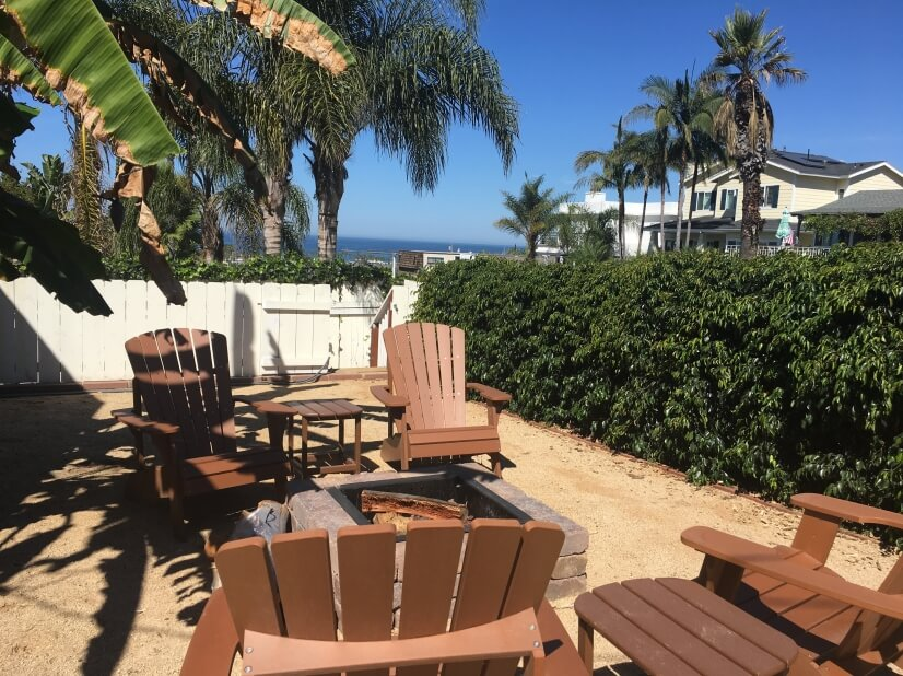 image 6 furnished 2 bedroom House for rent in Ocean Beach, Western San Diego