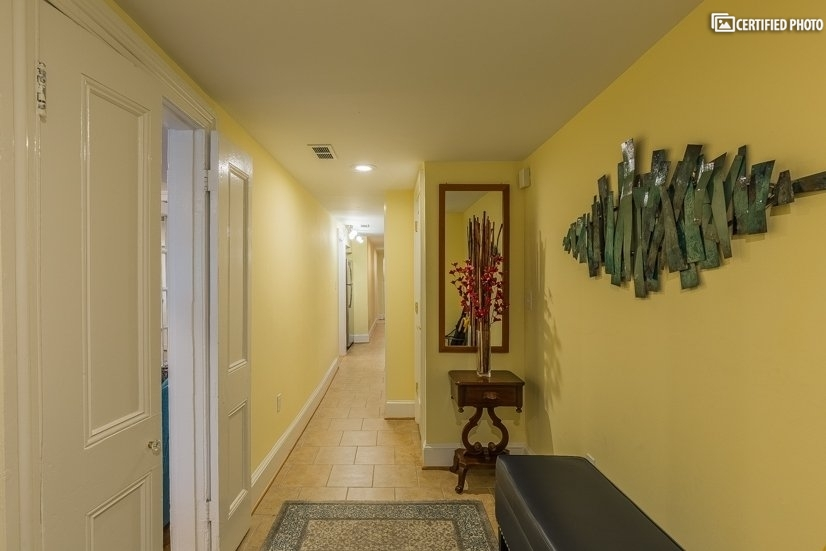 image 15 furnished 1 bedroom Apartment for rent in Capitol Hill, DC Metro