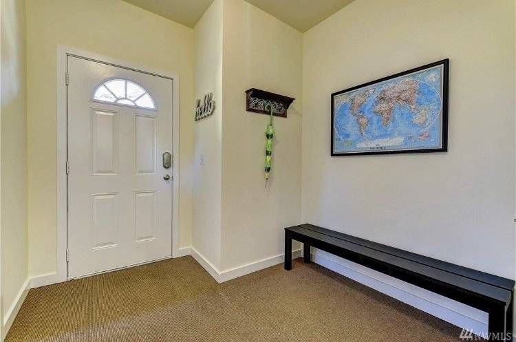 image 10 furnished 2 bedroom Townhouse for rent in Capitol Hill, Seattle Area