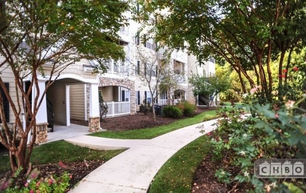 Short Term Apartment Rentals Knoxville Tn