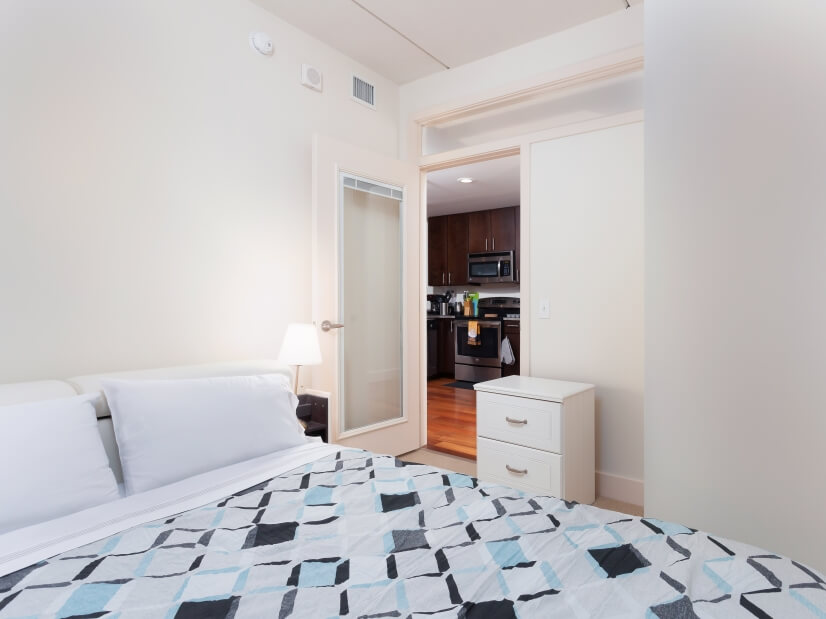 image 11 furnished 2 bedroom Apartment for rent in Rittenhouse Square, Center City