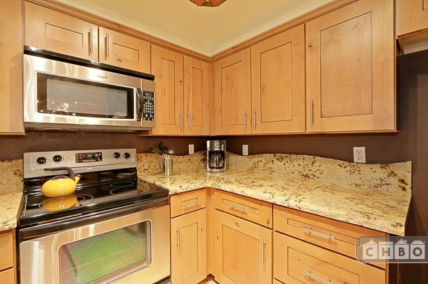 image 10 furnished 1 bedroom Townhouse for rent in Scottsdale Area, Phoenix Area