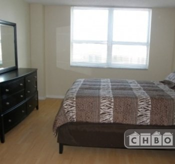 image 10 furnished 2 bedroom Townhouse for rent in South Beach, Miami Area