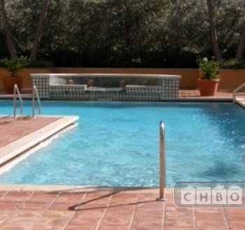 image 6 furnished 2 bedroom Townhouse for rent in South Beach, Miami Area