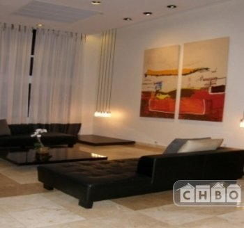 image 8 furnished 2 bedroom Townhouse for rent in South Beach, Miami Area