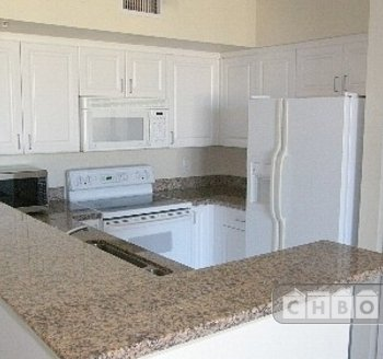 image 3 furnished 2 bedroom Townhouse for rent in South Beach, Miami Area
