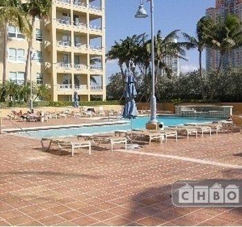 $3400 2 South Beach, Miami Area