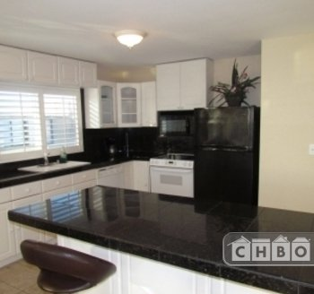 image 5 furnished 3 bedroom Townhouse for rent in Newport Beach, Orange County