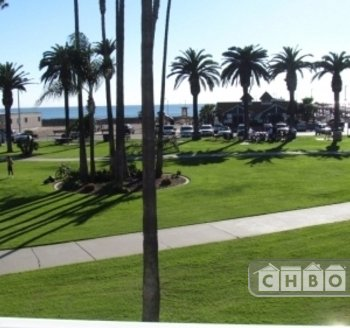 image 3 furnished 3 bedroom Townhouse for rent in Newport Beach, Orange County