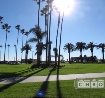 image 1 furnished 3 bedroom Townhouse for rent in Newport Beach, Orange County