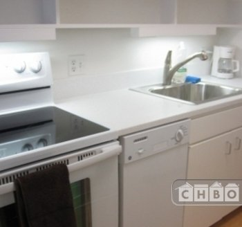 image 7 furnished Studio bedroom Apartment for rent in Marina District, San Francisco