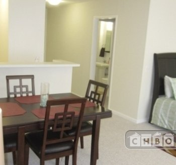 image 6 furnished Studio bedroom Apartment for rent in Marina District, San Francisco