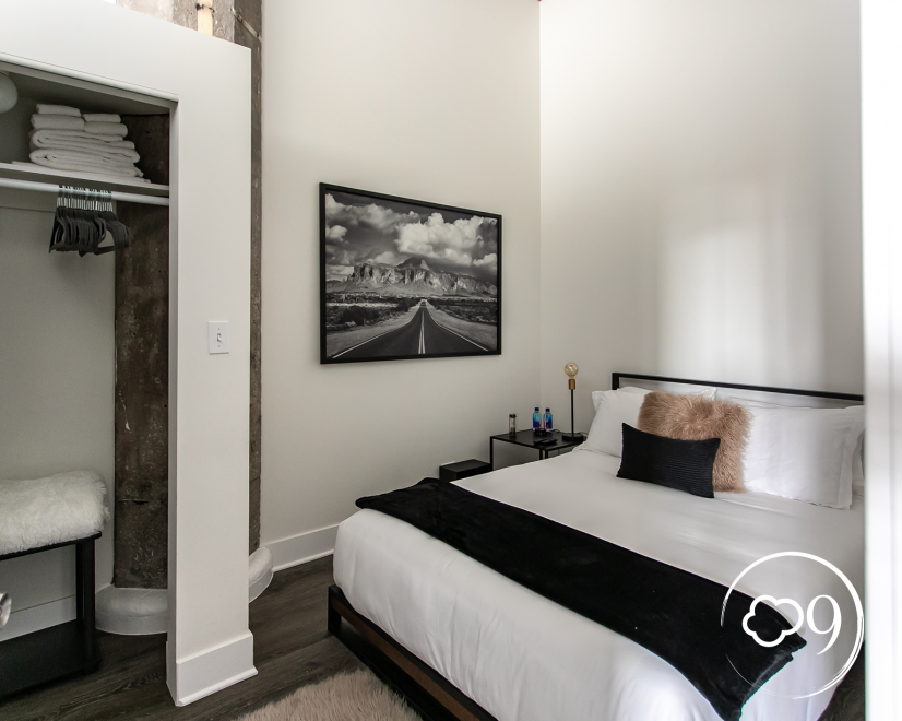 image 9 furnished 3 bedroom Loft for rent in Chicago Lawn, South Side