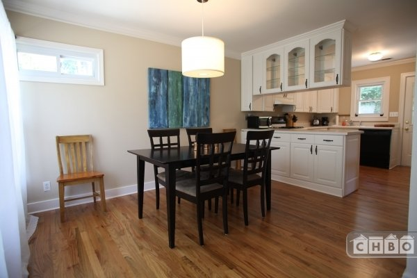 image 8 furnished 3 bedroom House for rent in Decatur, DeKalb County
