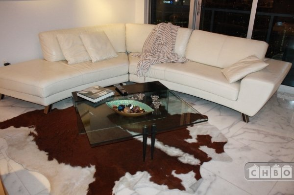 image 5 furnished 1 bedroom Townhouse for rent in Coral Gables, Miami Area