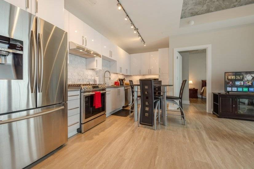 image 5 furnished 2 bedroom Apartment for rent in Capitol Hill, DC Metro