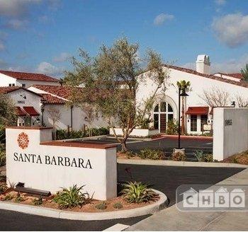 $4190 3 Rancho Cucamonga, Southeast California