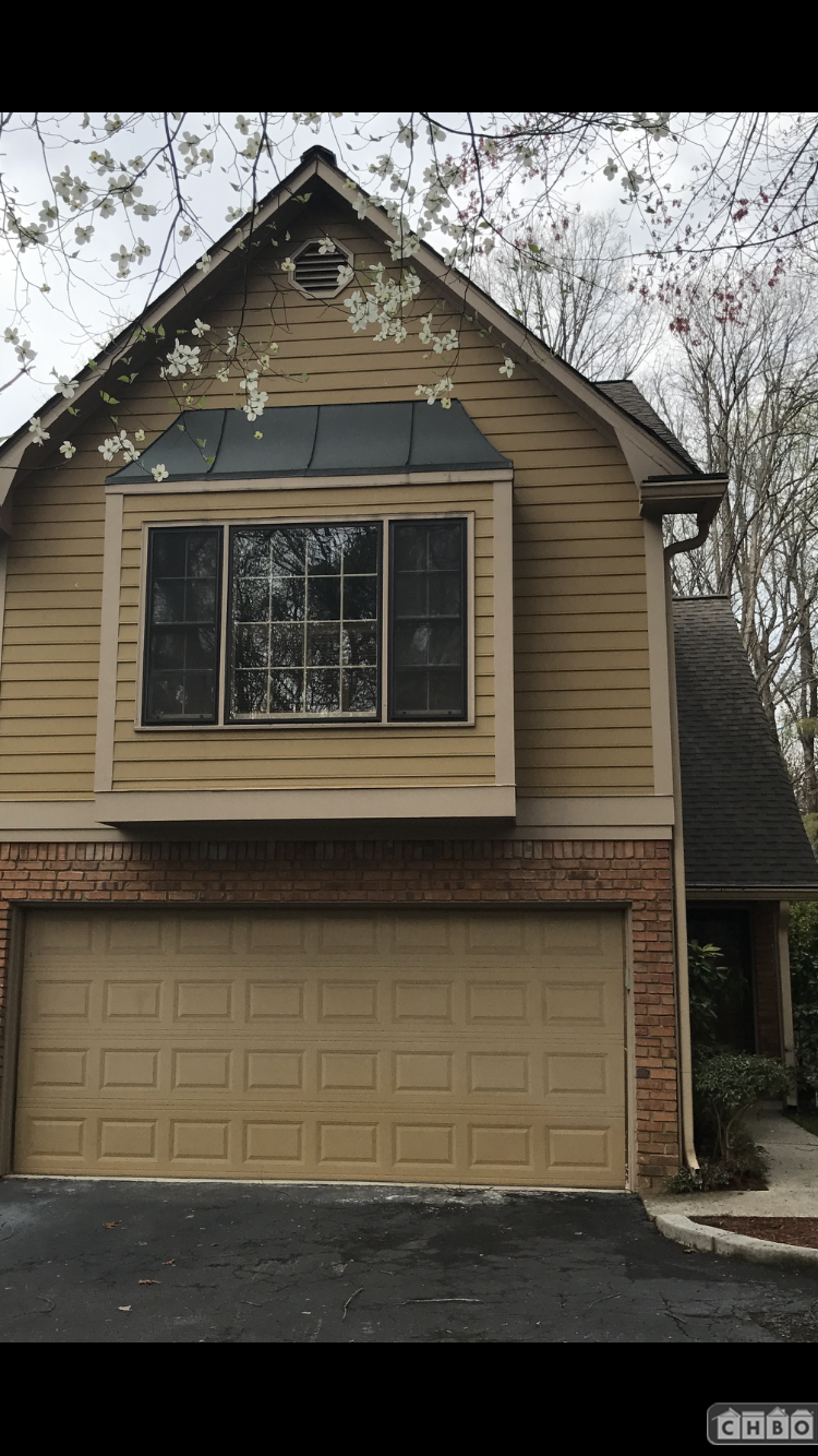 image 3 furnished 2 bedroom Townhouse for rent in Smyrna, Cobb County