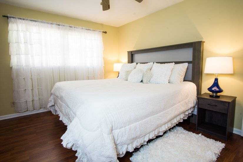image 5 furnished 3 bedroom Apartment for rent in Little Five Points, Fulton County