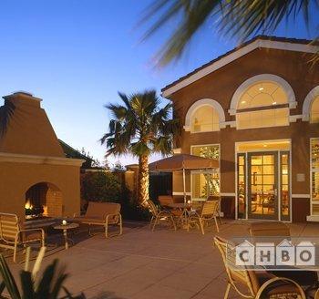 image 3 furnished 2 bedroom Apartment for rent in Roseville, Sacramento - Stockton