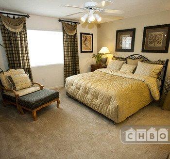 image 5 furnished 2 bedroom Apartment for rent in Roseville, Sacramento - Stockton