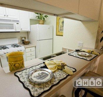 image 6 furnished 2 bedroom Apartment for rent in Roseville, Sacramento - Stockton