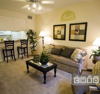 image 7 furnished 2 bedroom Apartment for rent in Roseville, Sacramento - Stockton