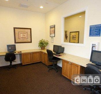 image 8 furnished 2 bedroom Apartment for rent in Roseville, Sacramento - Stockton