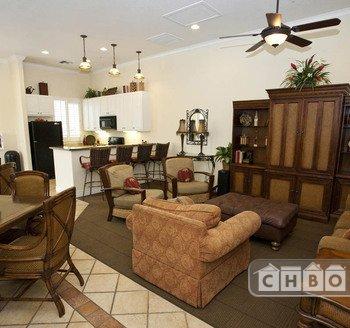 image 9 furnished 2 bedroom Apartment for rent in Roseville, Sacramento - Stockton