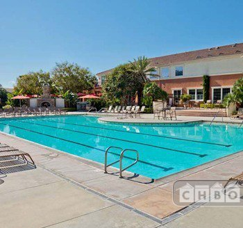 image 2 furnished 2 bedroom Townhouse for rent in Riverside County, Southeast California