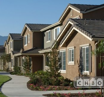 Riverside County Furnished 2 Bedroom Townhouse For Rent 3065 Per Month Rental Id 3366157