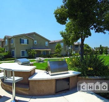 image 4 furnished 2 bedroom Townhouse for rent in Riverside County, Southeast California