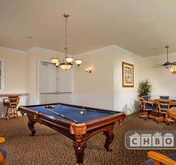 image 6 furnished 2 bedroom Townhouse for rent in Riverside County, Southeast California