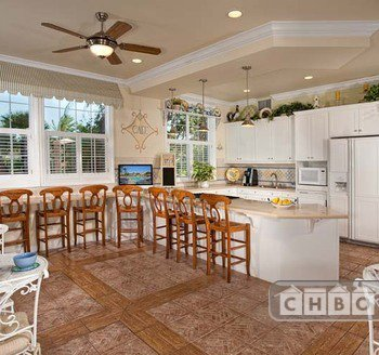 image 7 furnished 2 bedroom Townhouse for rent in Riverside County, Southeast California