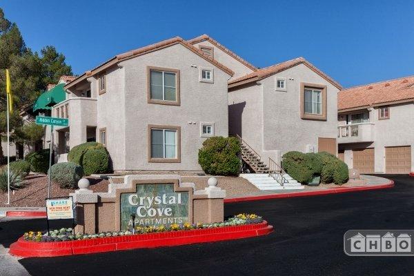 $1800 2 The Lakes, Las Vegas Area