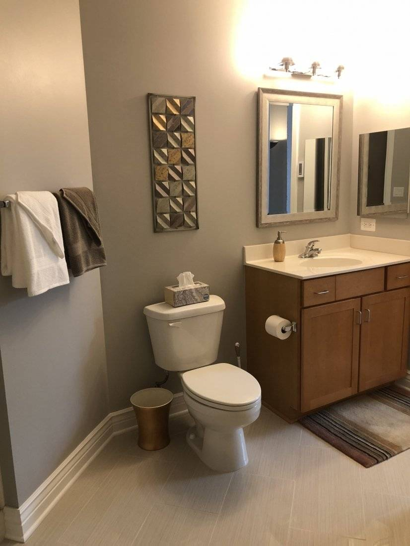 image 9 furnished 2 bedroom Townhouse for rent in Fairfax, DC Metro
