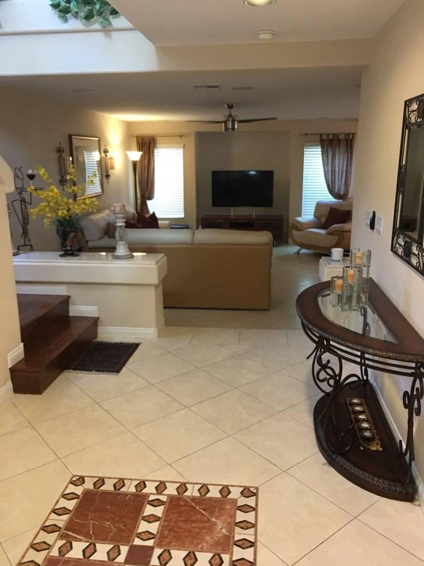 image 2 furnished 3 bedroom House for rent in Southwest Las Vegas, Las Vegas Area
