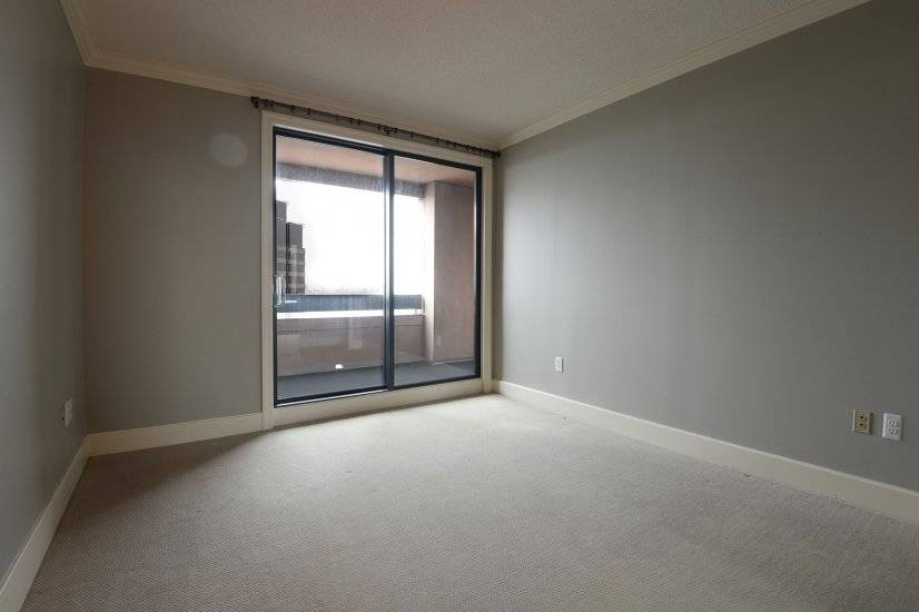image 8 unfurnished 2 bedroom Townhouse for rent in Buckhead, Fulton County