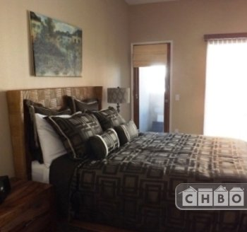 image 8 furnished 2 bedroom Townhouse for rent in Park West, Central San Diego