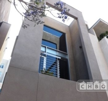 image 10 furnished 2 bedroom Townhouse for rent in Park West, Central San Diego