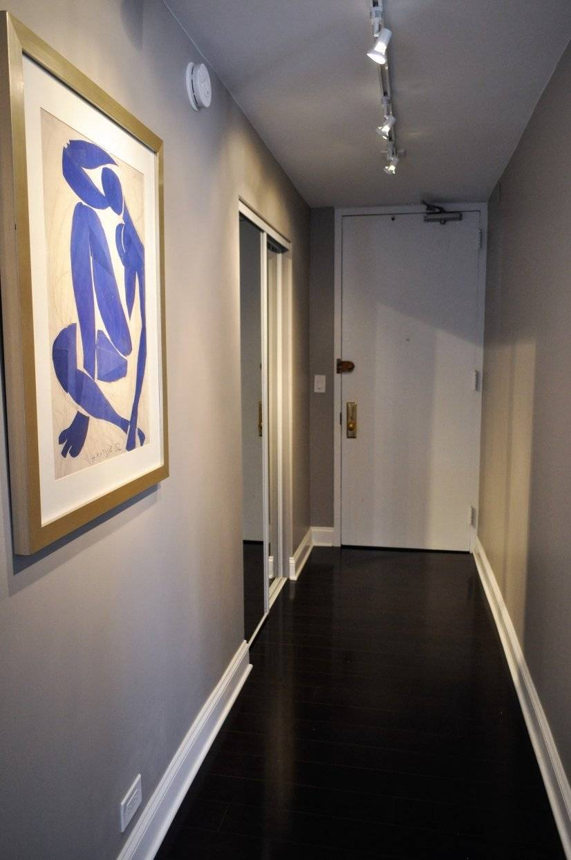 image 8 furnished 1 bedroom Townhouse for rent in Lakeview, North Side