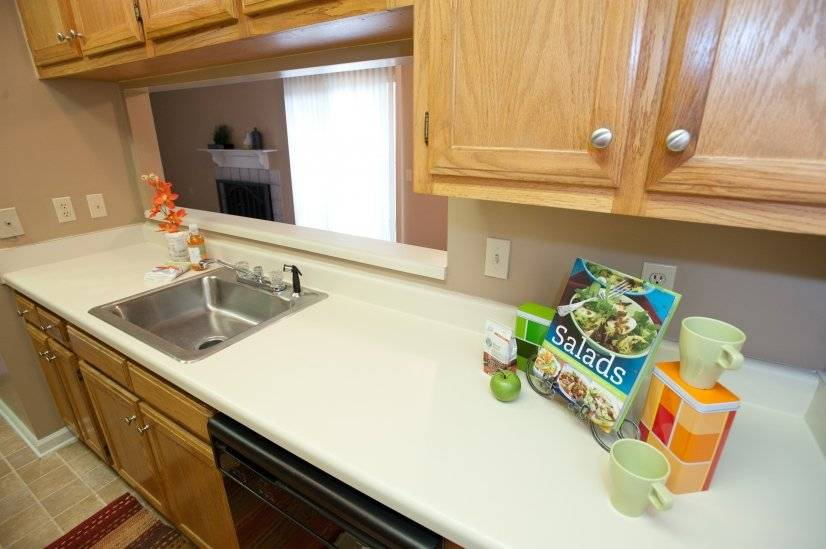 image 9 unfurnished 1 bedroom Apartment for rent in Madison (Jackson), West TN