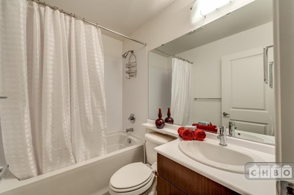 image 10 furnished 2 bedroom Townhouse for rent in Renton, Seattle Area