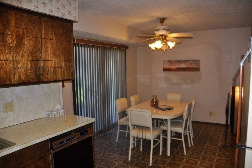 image 6 furnished 3 bedroom House for rent in Omaha, Lincoln - Omaha Area
