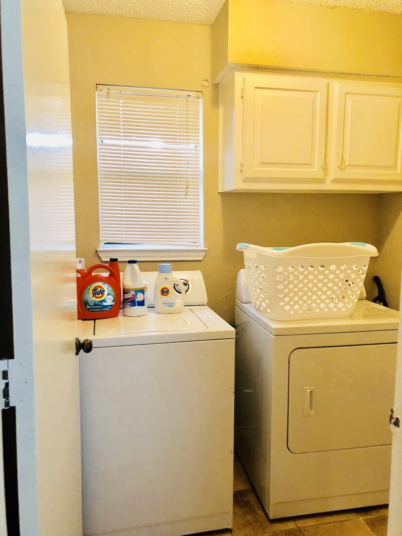 image 9 furnished 4 bedroom House for rent in Plano, Collin County