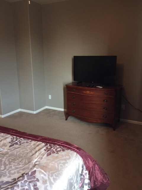 image 10 furnished 1 bedroom Townhouse for rent in Arvada, Jefferson County