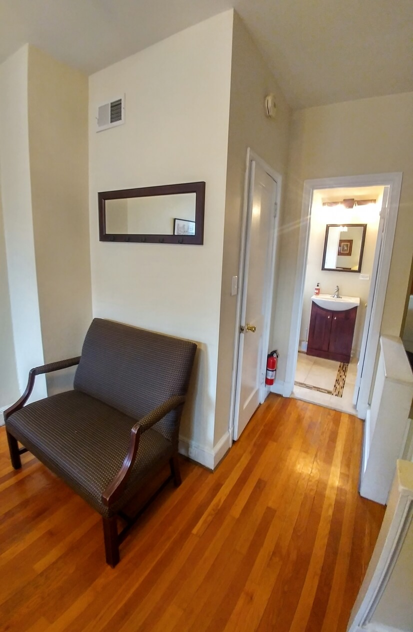 image 17 furnished 1 bedroom House for rent in Capitol Hill, DC Metro