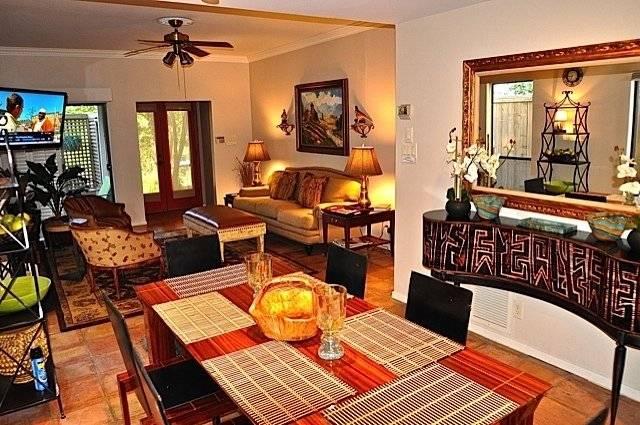 $2850 2 Alamo Heights East San Antonio, San Antonio