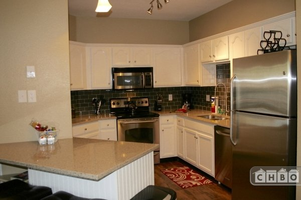 image 6 furnished 2 bedroom Townhouse for rent in Fort Collins, Larimer (Fort Collins)