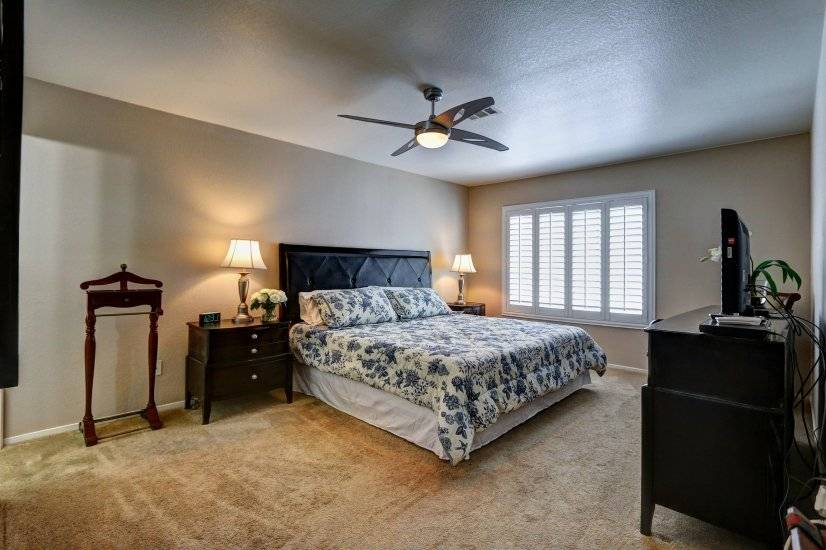 $2200 2 Henderson, Las Vegas Area